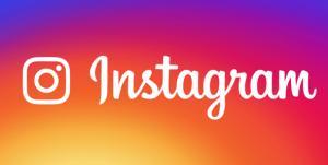 בניית דף instagram