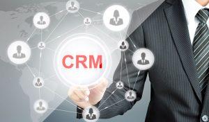 CRM ניהול הלקוחות שלכם