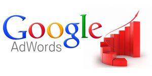 ניהול דף גוגל – קידום ונוכחות